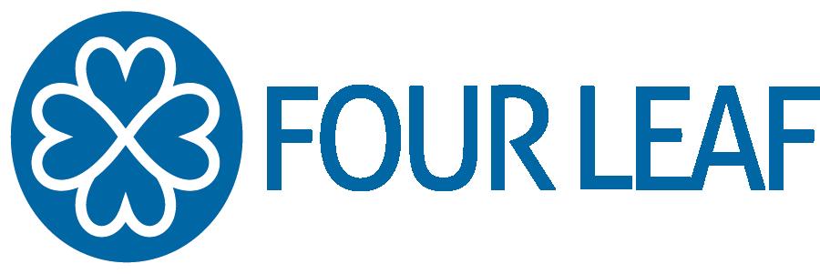 Four Leaf Partners